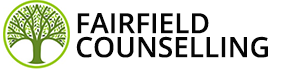 Fairfield Counselling